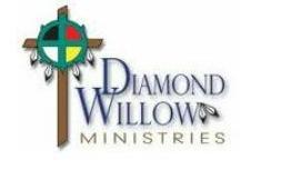 diamond-willow-ministries